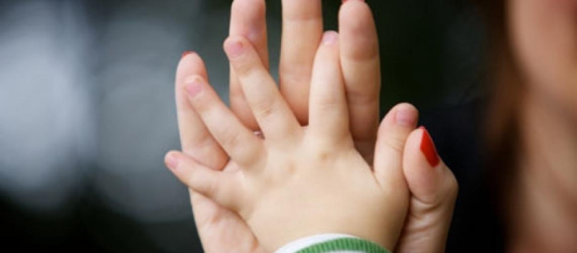 Послуги психолога для дитини - варто чи ні?...