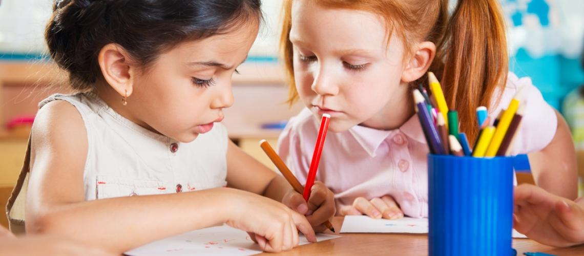 """Відкриваємо набір у маленьку школу """"Світлинка""""! А що у нас тут є - читайте далі!"""