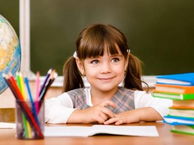 Обираємо маленьку школу для дитини: на що звертати свою увагу?