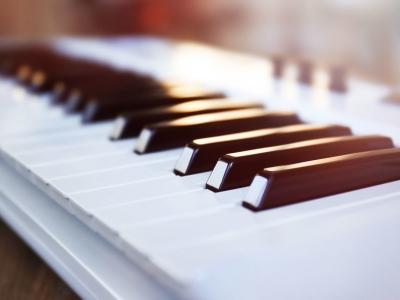 Приватна Музична школа