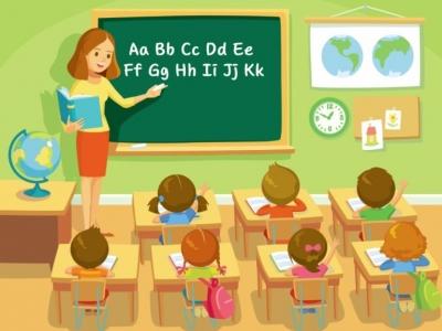 Заняття англійською з дітками від 3 років і старші!