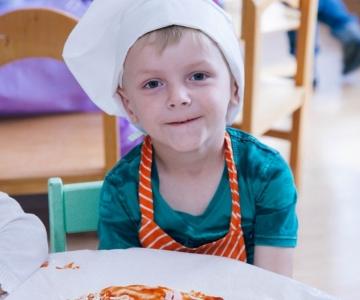 День італійської піци