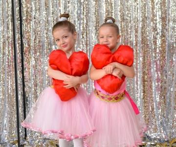 """Шоу ФАНТАСТИЧНІ ДІТИ - Конкурс """"Принц і Принцеса - 2019!"""""""